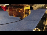 3D FDM печать