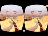 Обзор ковбойского шутера для очков VR Покори дикий запад не вставая с дивана (очки виртуальной реальности vr приколы игры gta hd