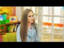 Утро Пятницы 16.05.2017 Стас Федянин