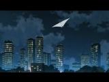 El Detectiu Conan - 538 - Kaito Kid contra la caixa forta (II) (Sub. Castellà)