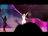 【Fancam】170520 TaeYeon-Cover Up@PERSONA in Taiwan