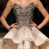 МАЛЯРОВА ОЛЬГА| OLGA MALYAROVA Прокат платьев