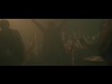 The Rasmus - Paradise (2017) (Alternative Rock)