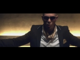 Jennifer Lopez, Pitbull - On The.mp4
