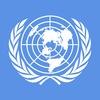Информационный центр ООН в Москве