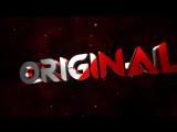 -ORIGINAL SADIST-