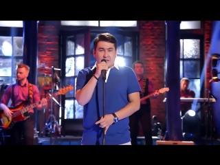 Хули ты ноешь песня резидента Comedy Club Азамата Мусагалиева (Перезалитое видео_HD.mp4