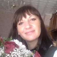 Маргарита Рей