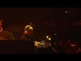 Above &amp Beyond pres. OceanLab Another Chance (Above &amp Beyond Club Mix) live at #ABGT200, Amsterdam