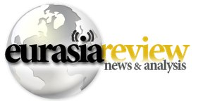 Новый закон «об антироссийских санкциях» – США грозят грядущими карами