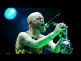 Five Finger Death Punch - Wash It All Away  (Groove Metal  Alternative Metal)