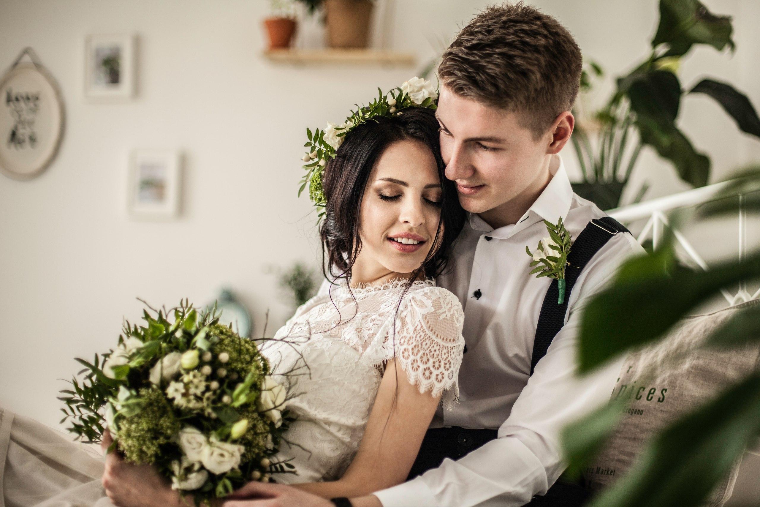 Детская, семейная, индивидуальная, свадебная фотосъемка, подарочные сертификаты от 49 руб.