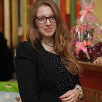 Марина Дышко