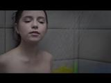 Христина Соловій - Тримай (official video).