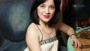 Никогда ничего не бояться и улыбаться жизни Ирина Косаткина