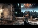 Dark Souls III Trailer de Lançamento Cinzas a procura de Braseiros é divulgado, confira!