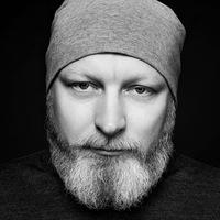 Андрей Сатин  Игоревич