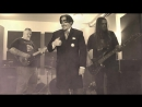 Cemetery Dance by The Vivisectors feat. Dr. Paul Bearer II