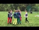 ДаниилСоколенко JeansBoys Снимаем новый клип на песню Улыбнись ! На базе детского интерната