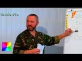 Сергей ДАНИЛОВ - Библия инструкция паразитов - Паразитирование