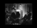 «Во имя жизни» (1946) - драма, реж. Александр Зархи, Иосиф Хейфиц