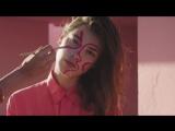 Martin Solveig - Do It Right ft. Tkay Maidza