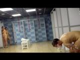 Квадратненькая Инвалидка Танечка порно русское папа бдсм с собакой сказки настя список просмотр лучшее регистрация необычное ска