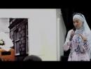 Гульбика Ханум - Все о женском счастье и ее могуществе