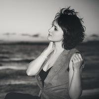 Анастасия Перепёлкина