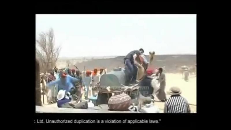 Mahesh Babu Khaleja Movie Making Part5 - Dare devil Action Stunts.flv - YouTube