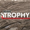 ScaleTrophy.ru