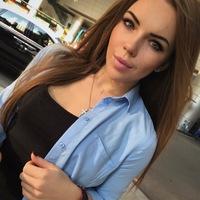 Марина Бортаковская