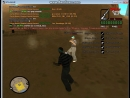 Monser Gang War Server One PVP :-)