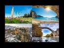 Visit Greece | Greece – A 365-Day Destination (Narrative) (English)