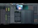 Witch House FL Studio 12