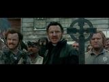 Gangs of New York ''Fight Scene''
