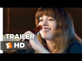Colossal Teaser Trailer (2017)   Giant Robot   Movieclips Trailers
