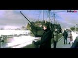 Юрий Шатунов - Тающий снег (IvanDragoRmx)
