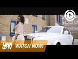 Belly Squad - Morning Music Video @BellySquad  Link Up TV