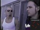 Интервью Korn 1995 русская озвучка