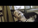 PORN POLICE   ПОЛИЦИЯ НЕПОРНО))18 [Русская озвучка] YTGJHYJ