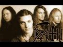 Рок передача о метал группе DEATH