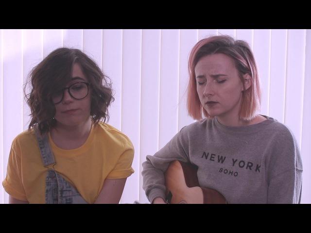 Words ain't enough | Tessa Violet feat. dodie