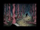 Wanderwelle - Lost In A Sea Of Trees Full Album 2017