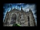 Готические соборы - стремление к небу 2/2 ДокФильм