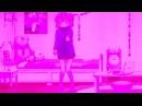 Sagiri dance [Foster The People - Pumped Up Kicks (Bridge Law Remix)]