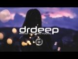 Arcade 82 - Drift Away (Moe Turk Remix)