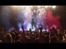 Rammstein - Amerika (Live at Arènes de Nîmes 13/07/2017)