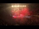 Rammstein - Arene de nimes - America