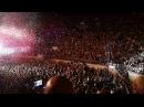 RAMMSTEIN AMERIKA LIVE ARENES DE NîMES 12 Juillet 2017